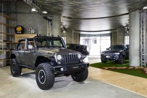150623_Jeep_Temporary-store-milano_09