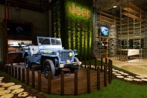 150623_Jeep_Temporary-store-milano_10