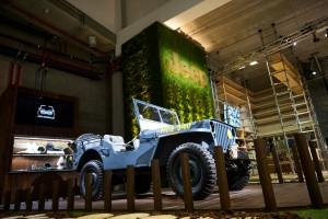 150623_Jeep_Temporary-store-milano_11