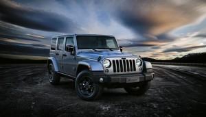 150224_Jeep_Wrangler-Black-Edition_01