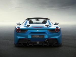 150392_Ferrari488Spider_Posteriore