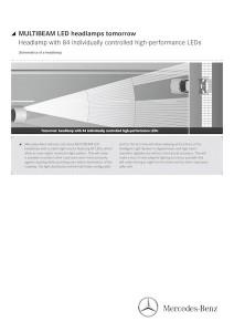 Mercedes-Benz_Intelligent_Drive_(7)