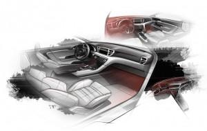 Next Generation Kia Sportage (3)