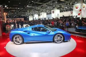 150530_car-FRANCOFORTE