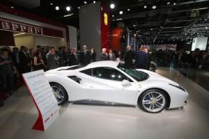 150539_car-FRANCOFORTE
