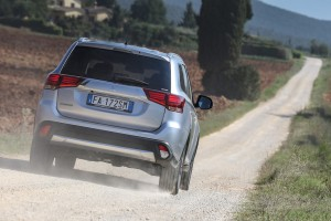 nuovo-mitsubishi-outlander-as3y1620-2