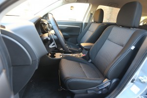 nuovo-mitsubishi-outlander-as3y2137