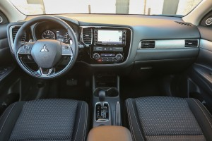 nuovo-mitsubishi-outlander-as3y2377-2