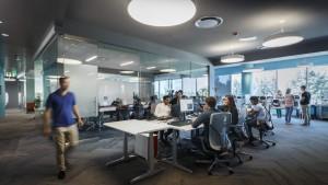 20 Jahre Mercedes-Benz im Silicon Valley 20 Years of Mercedes-Benz in Silicon Valley