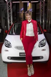 Cristina_Chiabotto_smart_red___the_city