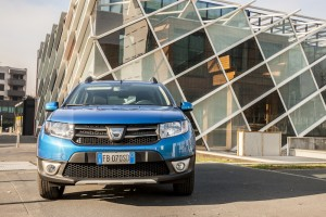 Dacia GPL (18)