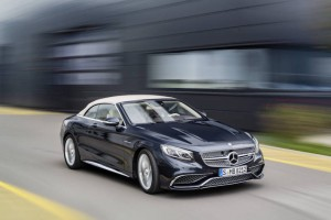 1185582_2471052_1024_683_Mercedes-AMG_S_65_Cabrio_(14)