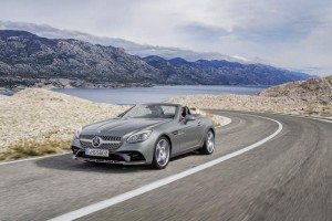 1186074_2472492_1024_683_Mercedes-Benz_SLC_(7)