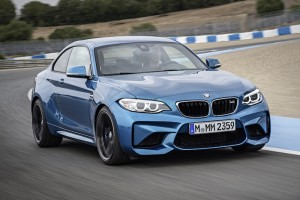 P90199673_highRes_the-new-bmw-m2-coupe