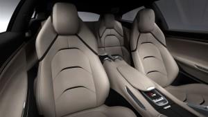 160063-car-Ferrari_GTC4Lusso_interior-2