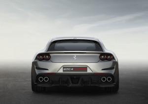 160066-car-Ferrari_GTC4Lusso_rear_LR-2