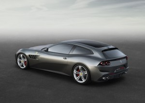 160068-car-Ferrari_GTC4Lusso_side_r_high_LR