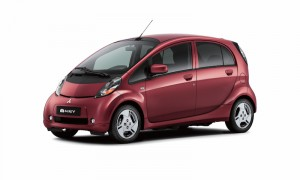 iMiEV_chat_front_C11_1204_LR