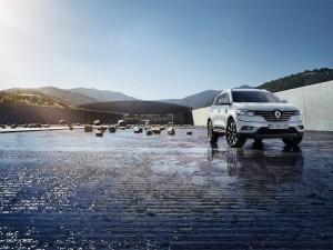 Renault_77486_it_it
