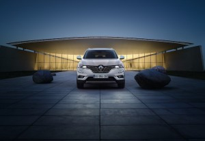 Renault_77489_it_it