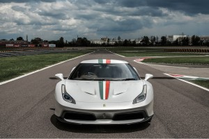 160373-car-458_MM_Speciale_front