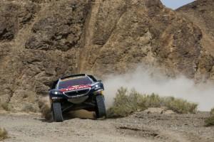 Silk Way Rally Tappa 10 - 3
