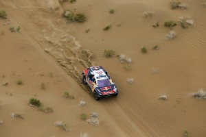 Silk Way Rally Tappa 12 -7