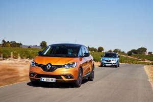 Renault_82055_it_it