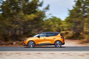 Renault_82057_it_it