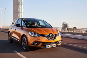 Renault_82063_it_it