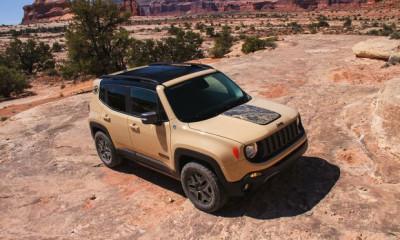 161019_Jeep_Renegade-Desert-Hawk_01