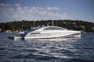 Mercedes-Benz_Style_al_Monaco_Yacht_Show_(14)