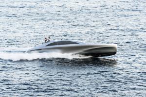 Mercedes-Benz_Style_al_Monaco_Yacht_Show_(21)