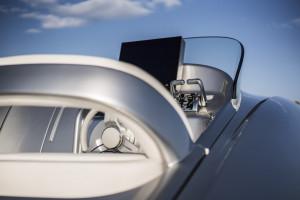 Mercedes-Benz_Style_al_Monaco_Yacht_Show_(25)