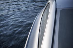Mercedes-Benz_Style_al_Monaco_Yacht_Show_(26)