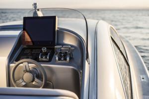 Mercedes-Benz_Style_al_Monaco_Yacht_Show_(28)
