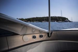 Mercedes-Benz_Style_al_Monaco_Yacht_Show_(3)