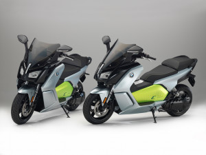 P90229606_highRes_the-new-bmw-c-evolut