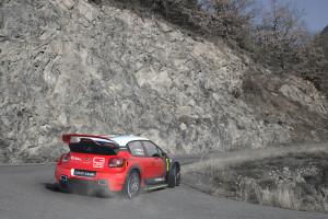 Concept_C3_WRC_01