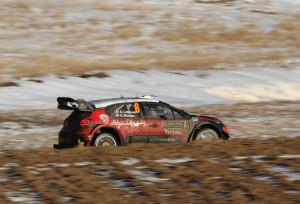 WRC_2017_Rally_Montecarlo_Citroen (10)