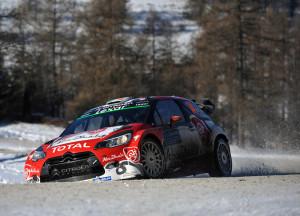 WRC_2017_Rally_Montecarlo_Citroen (13)