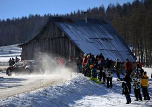 WRC_2017_Rally_Montecarlo_Citroen (14)