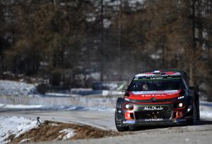 WRC_2017_Rally_Montecarlo_Citroen (15)