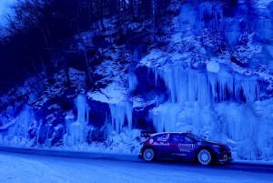 WRC_2017_Rally_Montecarlo_Citroen (16)