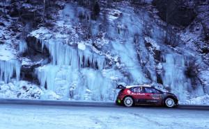 WRC_2017_Rally_Montecarlo_Citroen (17)