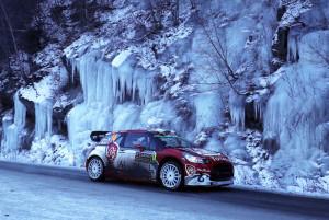 WRC_2017_Rally_Montecarlo_Citroen (18)