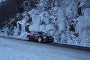 WRC_2017_Rally_Montecarlo_Citroen (19)
