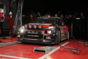 WRC_2017_Rally_Montecarlo_Citroen (2)