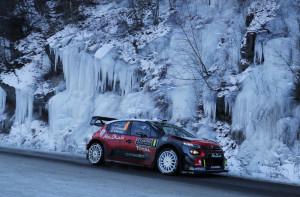 WRC_2017_Rally_Montecarlo_Citroen (20)