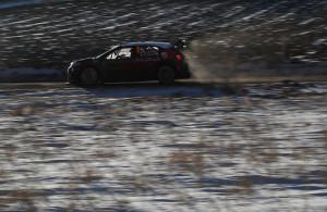 WRC_2017_Rally_Montecarlo_Citroen (21)